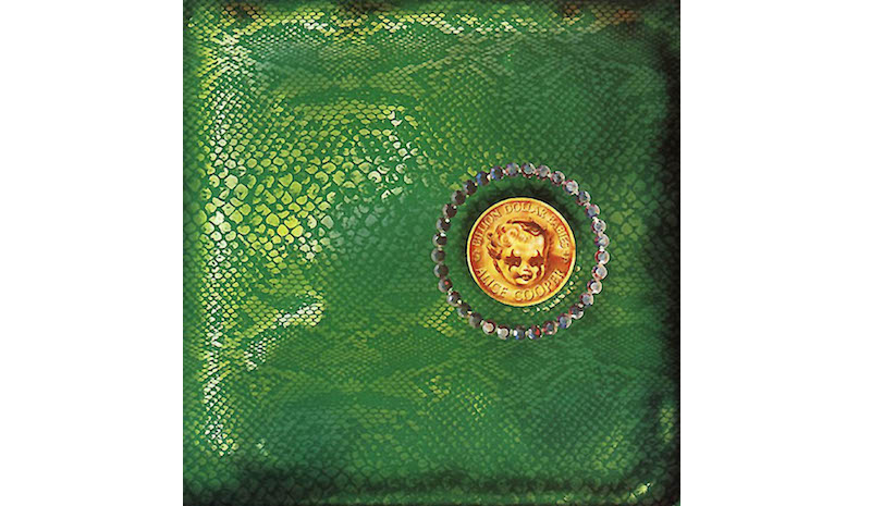 1973 Billion Dollar Babies